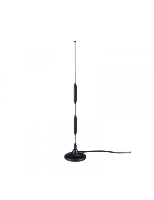 Antenna GSM/UMTS 9 dBi