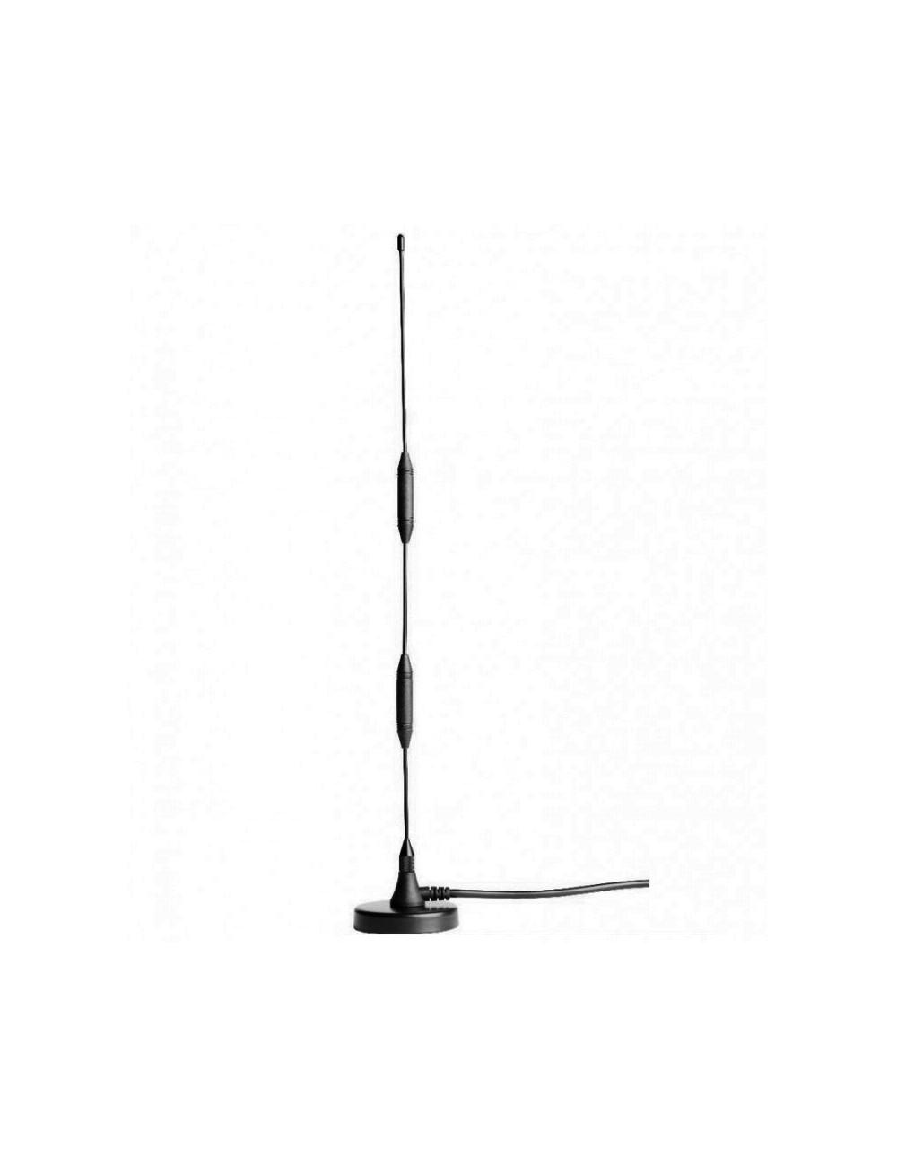 Antenna 3G/LTE 5dBi