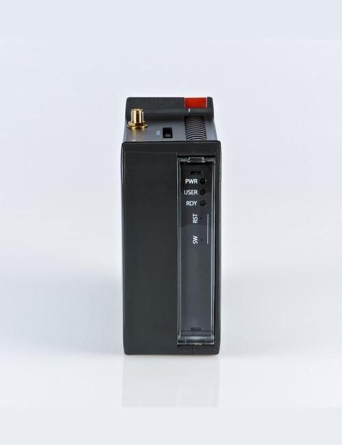 NXS-9750-4G