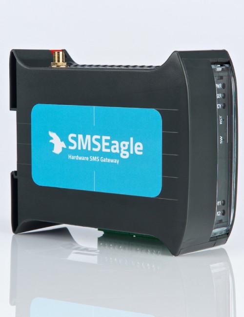 SMSEagle NXS-9700 3G
