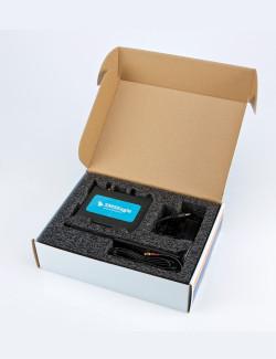 SMSEagle NXS-9700 3G Box View