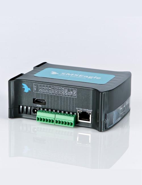 SMSEagle NXS-9750 3G