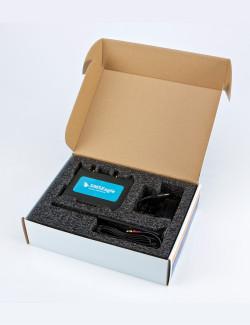 SMSEagle NXS-9750 3G Box View