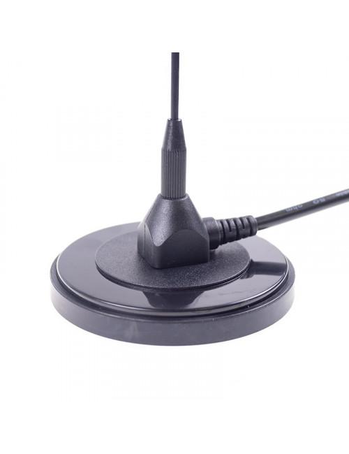 Antenna GSM/UMTS/LTE 5-9dBi...