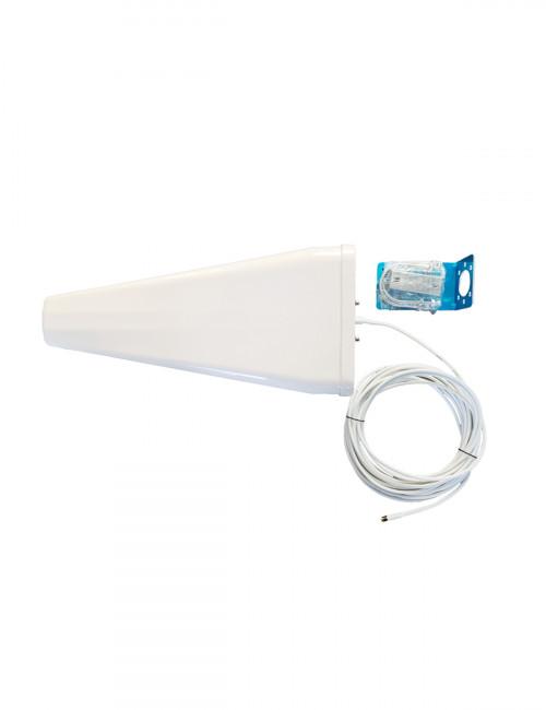 Antenna GSM/UTMS/LTE...